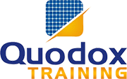 quodox training - Welcome to quodox training