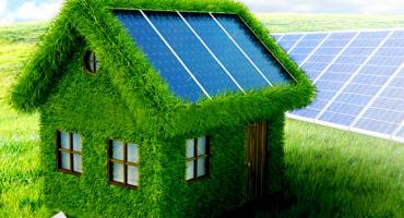 Domestic Energy Assessor -