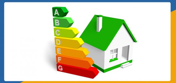 Tenants' energy efficiency improvements provisions – guidance for domestic landlords and tenants