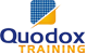 Quodox Training - Quodox Training